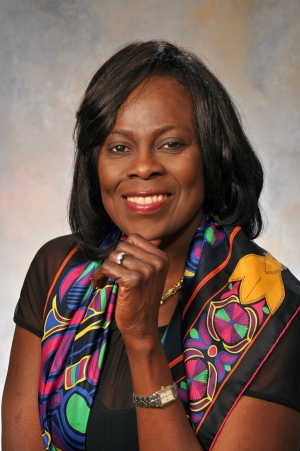 Villanova University Awards 2017 Mendel Medal to Dr. Olufunmilayo Olopade, a Pioneer in Cancer Risk Assessment and Treatment of the Most Aggressive Forms of Breast Cancer