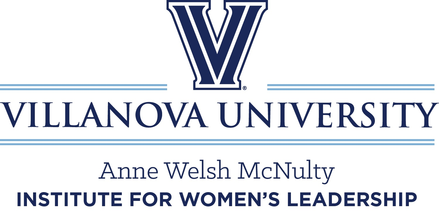 Anne Welsh McNulty Institute for Women's Leadership