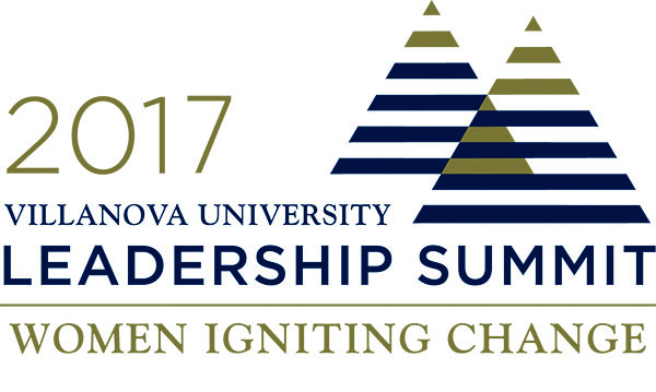 "VILLANOVA, Pa.—Villanova University's 2017 Leadership Summit will focus on the theme of ""Women Igniting Change,"" and include a day of presentations, networking and discussions about supporting, empowering and recognizing women in all levels of leadership. The Oct. 26 event includes a keynote address by Val Ackerman, Commissioner of the BIG EAST Conference. Villanova's 2017 Leadership Summit coincides with an evening launch event for the Anne Welsh McNulty Institute for Women's Leadership.  ""The Leadership Summit has become a signature event for the Villanova University Alumni Association, and we are especially excited to pair this year's event with the launch of the McNulty Institute. It will be a landmark day for Villanova,"" said George Kolb '84, Associate Vice President for Alumni Relations.   ""The Summit offers a variety of impressive speakers and important topics about women's leadership. The enthusiasm from this event will be a springboard for the McNulty Institute as we work toward our mission of advancing women leaders,"" said Teresa (Terri) M. Boyer, EdD, '95, founding director of the Anne Welsh McNulty Institute for Women's Leadership.  The 2017 Leadership Summit begins at 9:30 a.m. with pre-summit workshops. At noon in The Villanova Room of the Connelly Center, Val Ackerman will deliver the Summit's keynote address. Ackerman was named the fifth Commissioner of the Big East Conference in 2013. She was the founding President of the Women's National Basketball Association (WNBA) and a past President of USA Basketball, which oversees the U.S. men's and women's Olympic basketball program. Ackerman has had a long and accomplished career in the sports industry and is one of the few sports executives who has held leadership positions in both men's and women's sports at the collegiate, professional, national and international levels.  The Summit's afternoon sessions will offer a diverse mix of topics that focus on personal growth, career development, innovation and entrepreneurship. One of the highlights will be the Deans' Panel, which will showcase four of Villanova's deans sharing what it's like to be leaders at the University and how they arrived at these prominent positions. They will also discuss the opportunities and challenges of being women leaders in the higher education industry. The discussion, moderated by University Provost Patrick G. Maggitti, PhD, includes Joyce E. A. Russell, PhD, The Helen and William O'Toole Dean of the Villanova School of Business; Adele Lindenmeyr, PhD, Dean of the College of Liberal Arts and Sciences; Deborah J. Tyksinski, PhD, Dean of the College of Professional Studies; and, Lesley A. Perry, PhD, RN, Interim Dean of the College of Nursing. For a full schedule of events, click here.  Following the 2017 Leadership Summit, Villanova will officially launch the Anne Welsh McNulty Institute for Women's Leadership, a new interdisciplinary institute at the University focused on advancing women leaders through education, advocacy, community‐building and the collaborative creation of new knowledge. The Institute will create awareness, inspire actions and develop opportunities for Villanovans to work together as a driving force for gender equity. The event will take place at 6:30 p.m. in The Villanova Room of the Connelly Center. Click here for more information about the launch event. About Villanova University: Since 1842, Villanova University's Augustinian Catholic intellectual tradition has been the cornerstone of an academic community in which students learn to think critically, act compassionately and succeed while serving others. There are more than 10,000 undergraduate, graduate and law students in the University's six colleges—the College of Liberal Arts and Sciences, the Villanova School of Business, the College of Engineering, the College of Nursing, the College of Professional Studies and the Villanova University Charles Widger School of Law. Ranked among the nation's top universities, Villanova supports its students' intellectual growth and prepares them to become ethical leaders who create positive change everywhere life takes them. For more, visit www.villanova.edu."