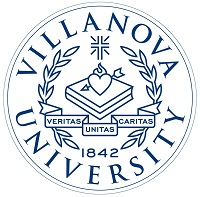 Villanova University Announces the Election of Three New Members to Its Board of Trustees