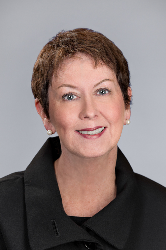 Villanova University Appoints Donna Sullivan Havens, PhD, RN, FAAN, Dean of the M. Louise Fitzpatrick College of Nursing