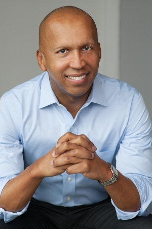 "Villanova University to Host Bryan Stevenson, Author of Its One Book Villanova Program Selection, ""Just Mercy: A Story of Justice and Redemption"""
