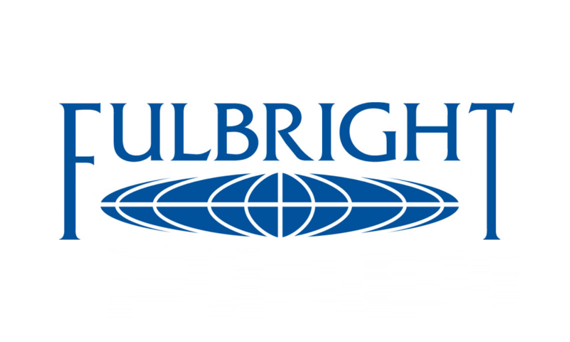 U.S. Fulbright Program