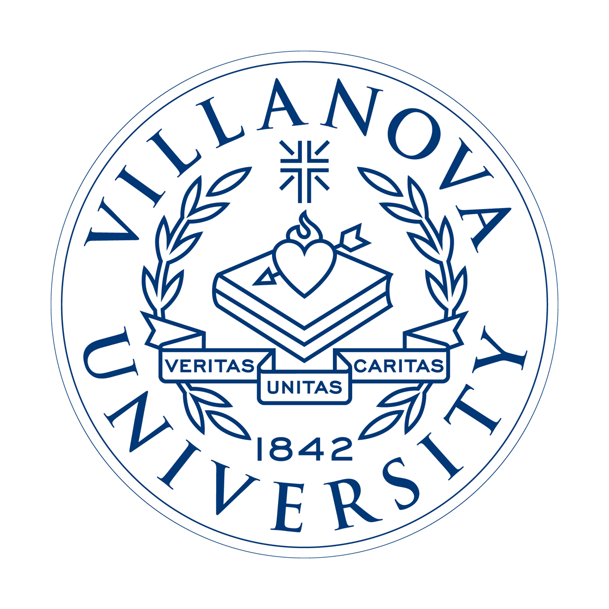 Villanova University announces the election of two new members to its Board of Trustees.