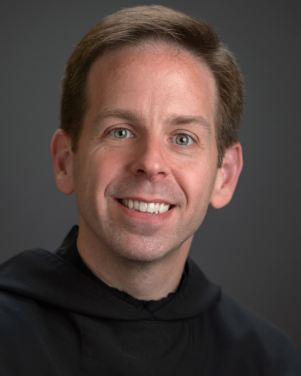 Villanova University has announced the appointment of the Rev. Kevin DePrinzio, OSA, PhD, as Vice President for Mission and Ministry.