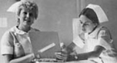 Osf College Of Nursing >> 50 Years of Photos | Villanova University