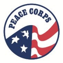 Peace Corps Fellows/USA Program