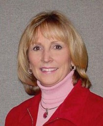 Bette M. Wildgust is the newest member of the State Board of Nursing of the Commonwealth of Pennsylvania