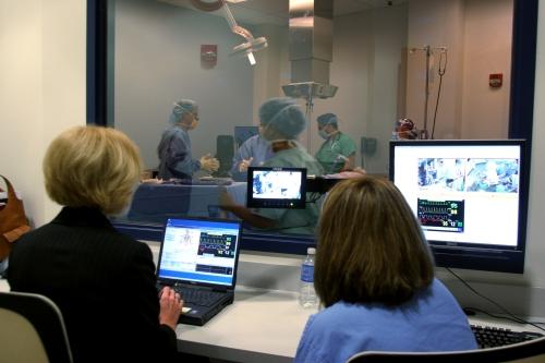 Nurse Anesthesia FAQs | Villanova University