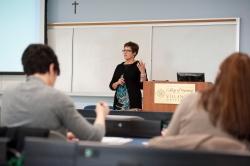 academics cnhs nursing professional development family nurse practitioners adult