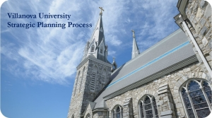 Villanova Strategic Plan
