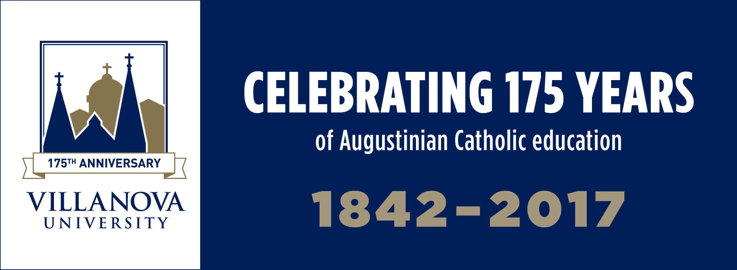 Celebrating 175 Years of Augustinian Catholic education