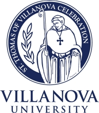 St. Thomas of Villanova Celebration