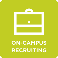 On-Campus Recruiting
