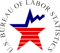 U. S. Dept. of Labor