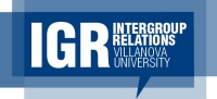 IGR logo - Inter Group Relations