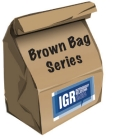 Brown Bag Logo