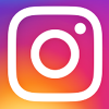 Icon with link to Office of Diversity and Inclusion's Instagram feed