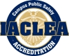 An IACLEA Accredited Agency