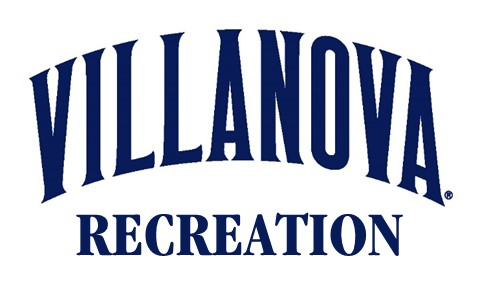Fitness Centers | Villanova University