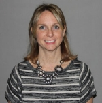 Patricia Bommer - Donahue General Manager Photo