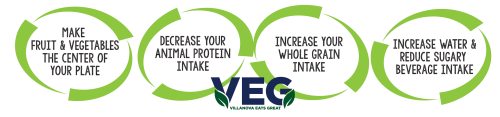 Follow this link to visit our VEG Nutrition Program webpage