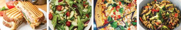 Best Restaurants Near Villanova Pa