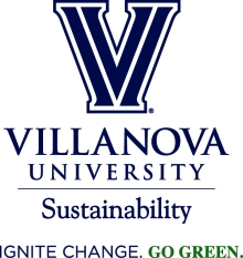 Villanova University Commitment to Sustainability