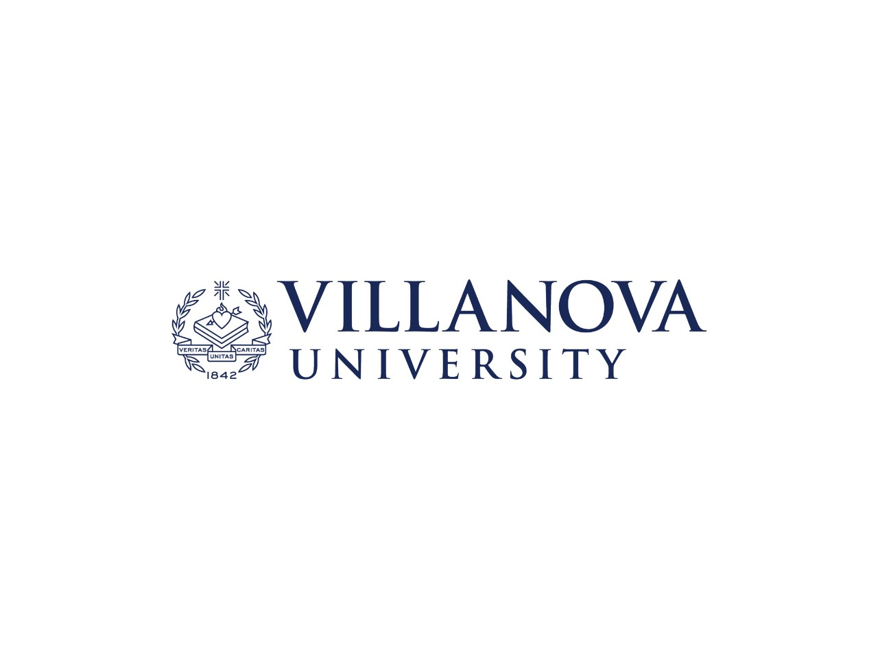University-level Logo Guide | Villanova University