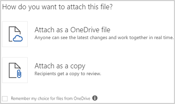 insert from one drive