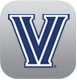 A New Version of the VU Mobile App is Here!
