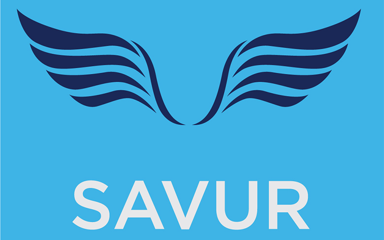 The SAVUR (Sexual Assault Villanova University Resource) mobile app, compatible with both iPhone and Android platforms, would organize important resource information available to Villanova students following an incident of sexual violence, whether it be hours, weeks, months or years later.