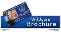 Download the Wildcard Brochure