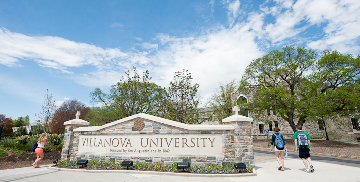 Financial assistance and scholarships for Mynova