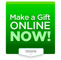 Make a Gift Online Now!