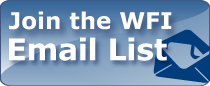 Join the WFI Email List