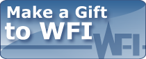 Make a Gift to WFI