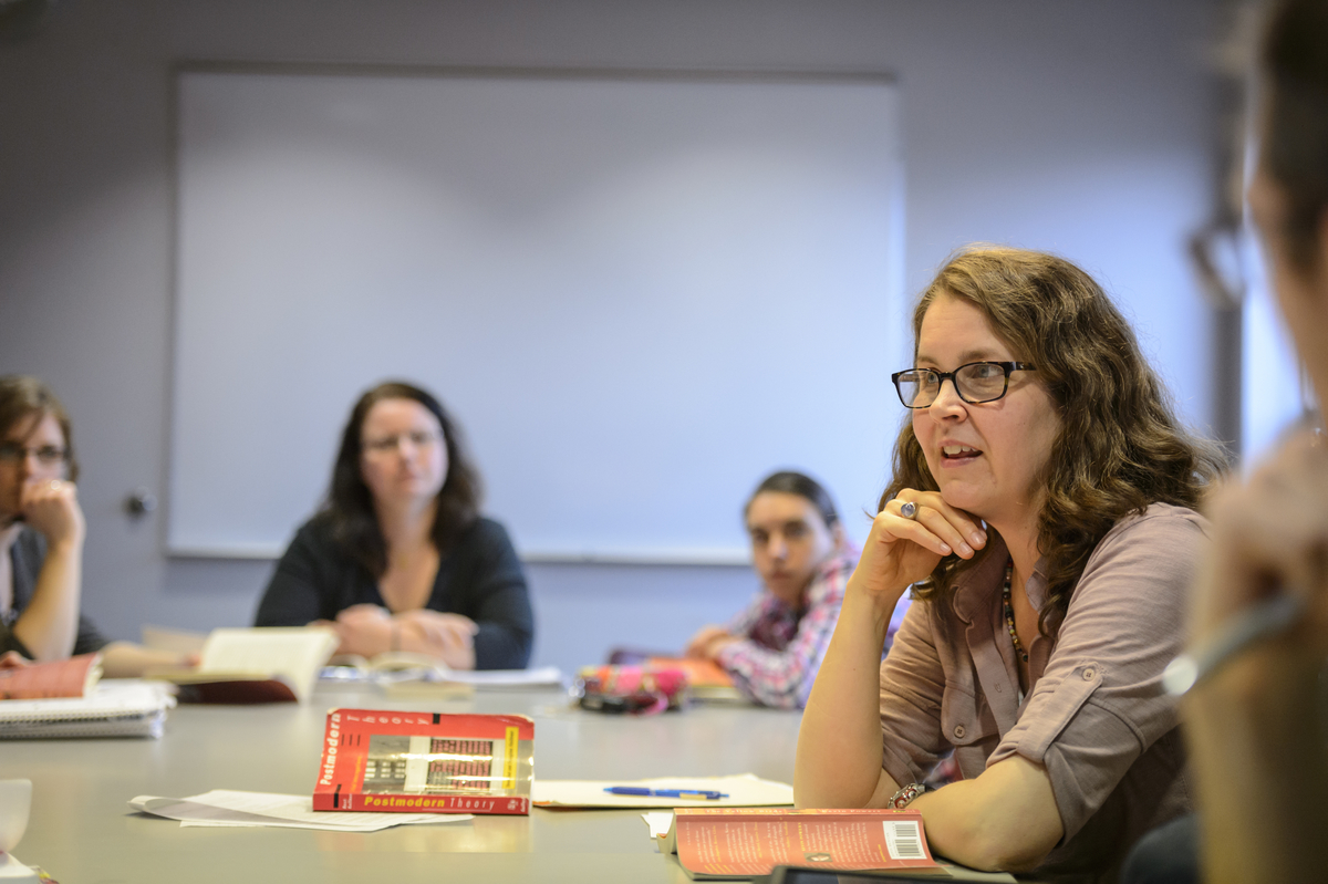 importance of merit based scholarships Find what you need a about merit-based academic scholarships, florida tech family grants, and need-based grants for both florida resid  team important dates and.