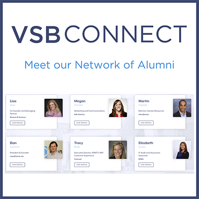 VSB Connect