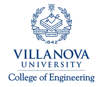 College of Engineering Seal