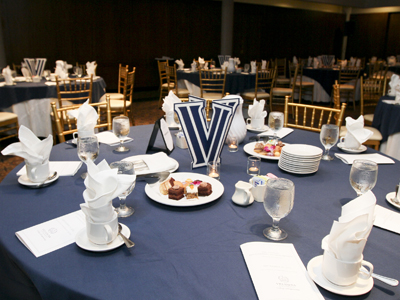 Villanova University College of Engineering 2013 Alumni Awards