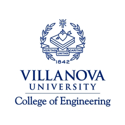 Villanova University College of Engineering