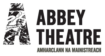 Abbey Theatre logo