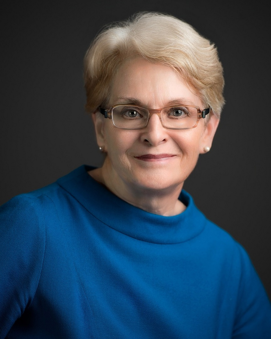 Adele Lindenmeyr, PhD, has been appointed as Dean of the College of Liberal Arts and Sciences
