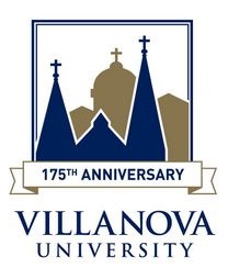 Villanova University Celebrates the 175th Anniversary of its Founding