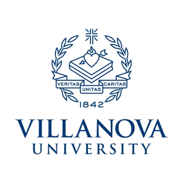 Three Villanova Students Awarded U.S. Department of State's Benjamin A. Gilman International Scholarships