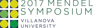 "Villanova University to Host Mendel Symposium on ""Care of Our Common Home: Pope Francis' Encyclical Laudato Si'"""