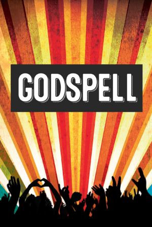 Barrymore Award-Winner Matt Pfeiffer Reimagines Godspell with Gender-Blind Cast