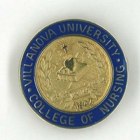 College of Nursing Villanova University