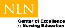 Center of Excellence in Nursing Education